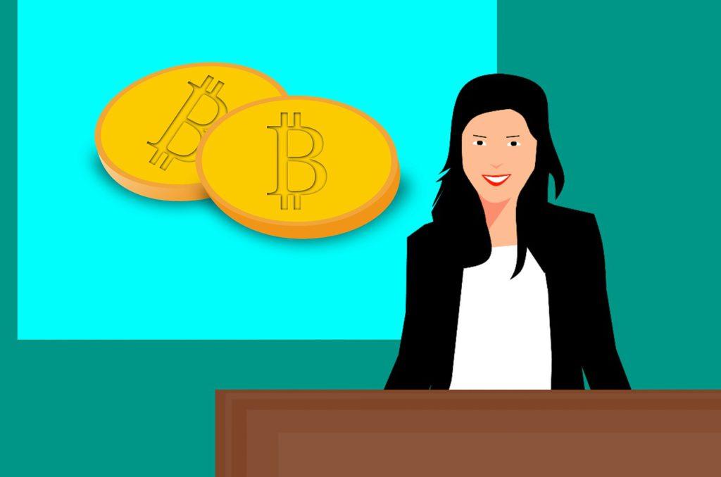 bitcoin, finance, finance and economy